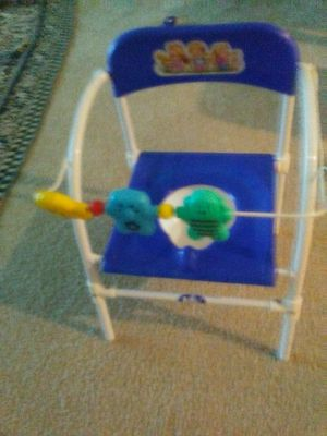 Kids Potty chair for Sale in Lombard, IL