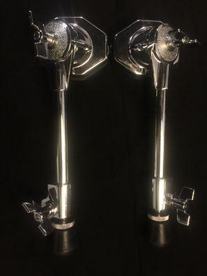 Gibraltar Bass Drum Spurs for Sale in Fullerton, CA
