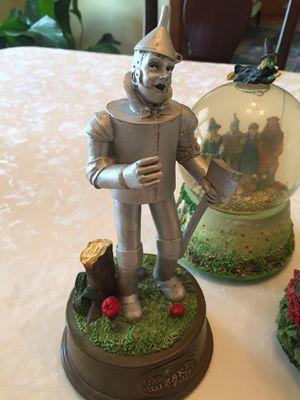 Wizard of Oz Lot for Sale in Virginia Beach, VA