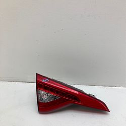 For 2015-2017 Hyundai Sonata Left Driver Side Taillight Inner Trunk  for Sale in Fontana, CA