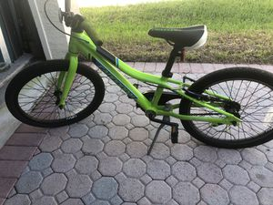 Kids Cannondale bike for Sale in FL, US