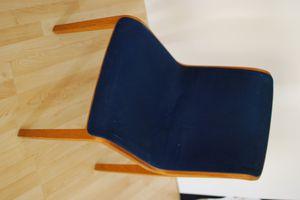 Orginal Knoll Chairs for Sale in Dallas, TX