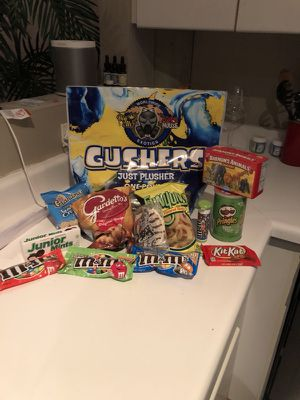 BIG ALS GUSHERS!!! for Sale in Chicago, IL