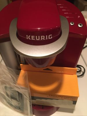 Keurig for Sale in Baltimore, MD