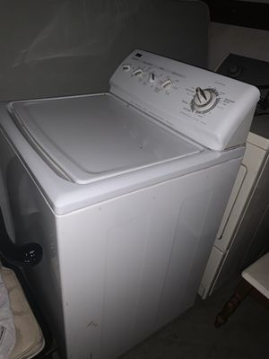 Washer & Dryer for Sale in Kissimmee, FL