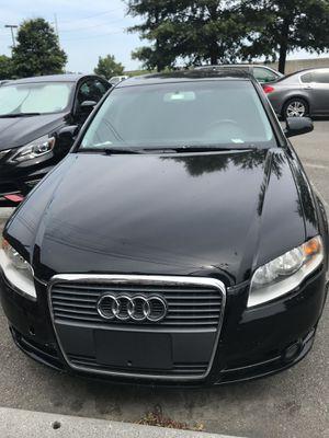 2004 Audi for Sale in Richmond, VA