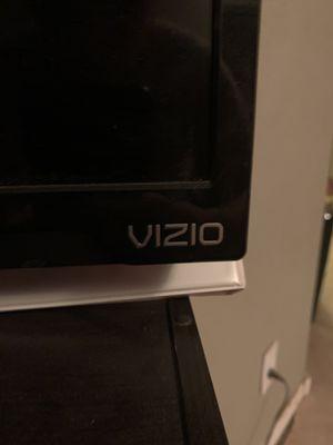 """Vizio 55"""" Smart TV for Sale in Laveen Village, AZ"""