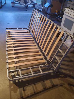 Futton frame for Sale in Pasco, WA