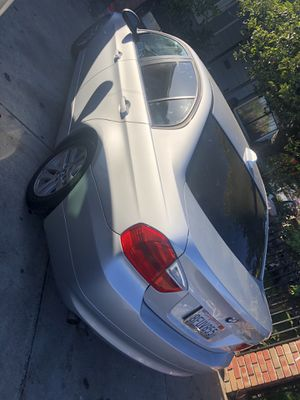 2007 BMW 328i for Sale in Newark, CA
