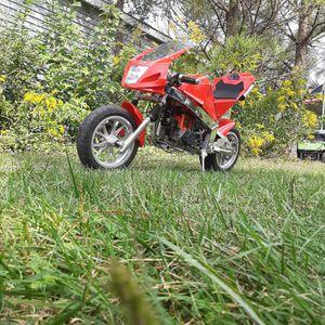 Mini Bike for Sale in Carpentersville, IL