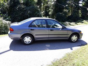 1995 Honda civic for Sale in Suitland, MD