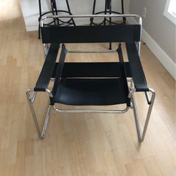 Modern Chair for Sale in Portland,  OR