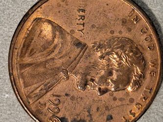 One Cent Penny. for Sale in Phoenix,  AZ