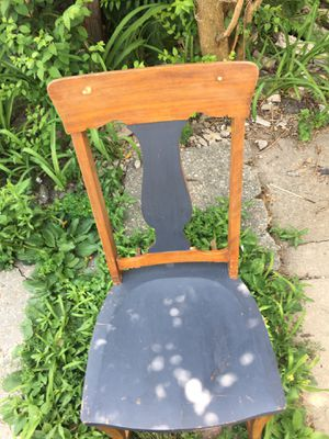 Kids rocking chair for Sale in Skokie, IL