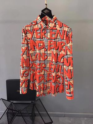 Burberry Shirt for Sale in Beverly Hills, CA