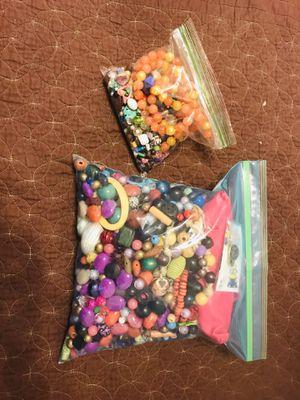 Beads !!! for Sale in La Vergne, TN