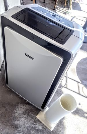 Portable Air Conditioner! for Sale in Huntington Beach, CA