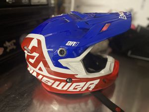Brand new youth motorcycle helmet for Sale in Gresham, OR
