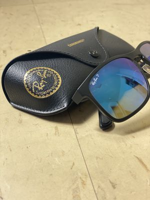 Ray Bands for Sale in Columbus, OH