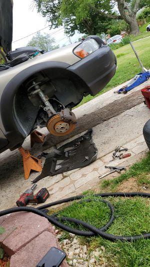 Mechanic for Sale in Aspen Hill, MD