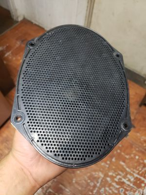 6x8 speakers for Sale in Los Angeles, CA