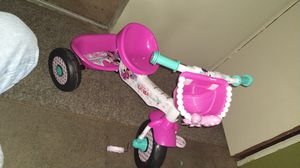 Minnie Mouse bike for Sale in Ontario, CA