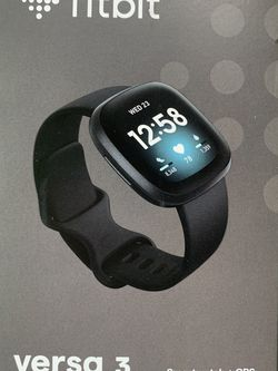 Fitbit Watch for Sale in Houston,  TX