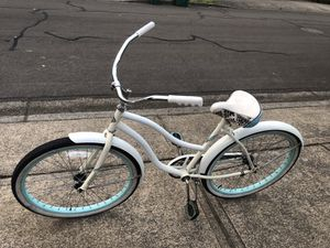 """26"""" Cruiser for Sale in Troutdale, OR"""