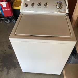 Washer for Sale in Modesto, CA