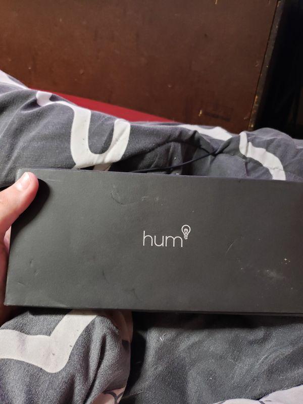 HumX by Verizon