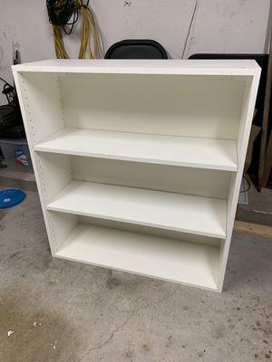 IKEA shelving unit for Sale in Austin, TX