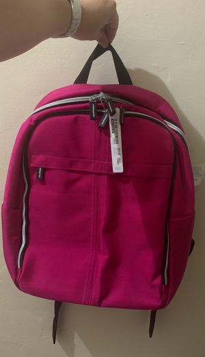 Ikea LapTop Backpack for Sale in Los Angeles, CA