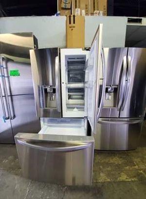 Refrigirator for Sale in Redondo Beach, CA