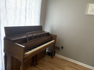 Piano for Sale in High Point, NC