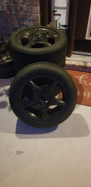 Goodyear Tires for Sale in Bellview, FL