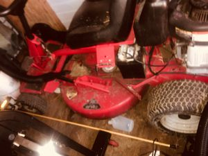 Snapper riding lawn mower for Sale in Lake Worth, FL