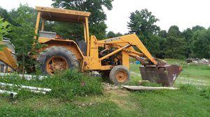 John deere 310 A backhoe for Sale in Greensburg, PA