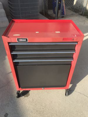 Tool box for Sale in Paramount, CA