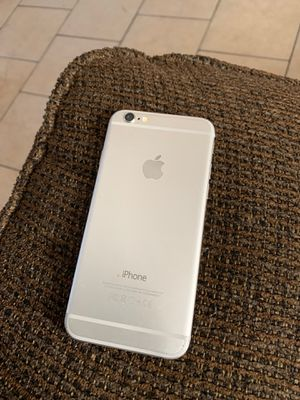 iPhone 6 *T-Mobile*See Description for Sale in St. Petersburg, FL