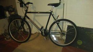 26 inch Diamondback Mountain Bike for Sale for Sale in Columbus, OH