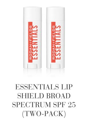 RODAN + FIELDS Lip Shield for Sale in San Diego, CA