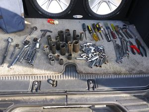 Tools for Sale in Los Angeles, CA