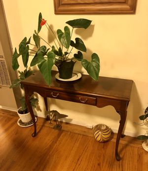 Table for Sale in San Leandro, CA