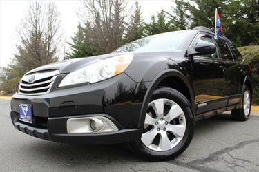 2010 Subaru Outback for Sale in Manassas,  VA