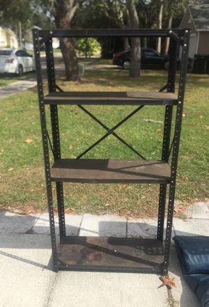 Shelf organizer for Sale in Orlando, FL