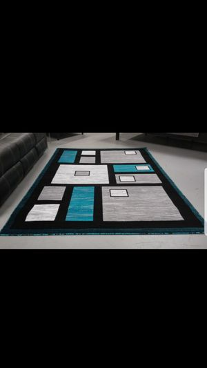 Brand New Modern Area Rugs for Sale in Hodgkins, IL