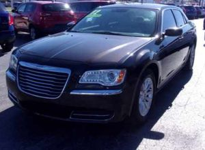2012 CHRYSLER 300 BASE navigation system fully loaded 79,998 mi for Sale in Tampa, FL