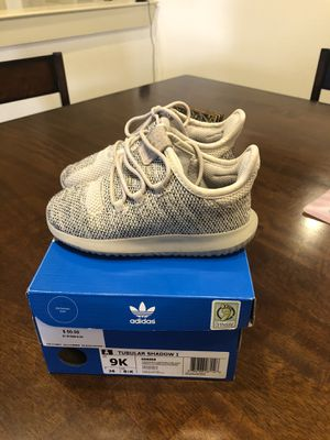 Adidas Tubular Shadow's for Sale in Lewisville, TX