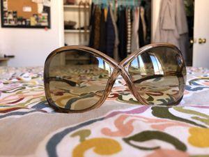 Tom Ford Liora Sunglasses for Sale in Orange, CA