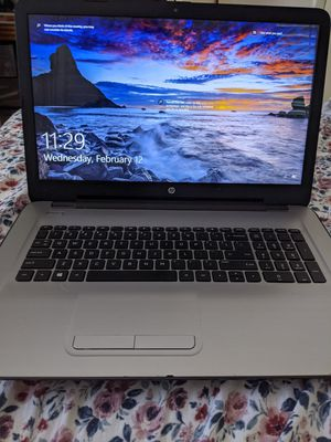 HP Notebook laptop for Sale in Cape Coral, FL
